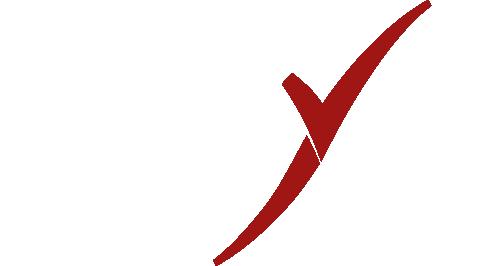 ATYS GmbH